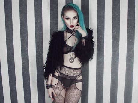 ScaryMary | Wikisexlive