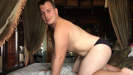 JakeHill   Webcamboyslive
