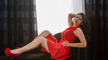 SamiaPeters's hot webcam show – Fille sur Jasmin