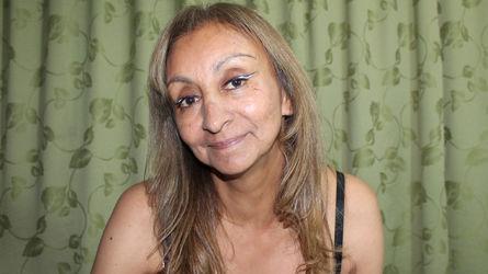 Ammbra | Livelady