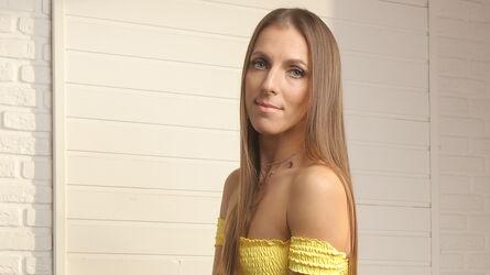 SandraBetsy