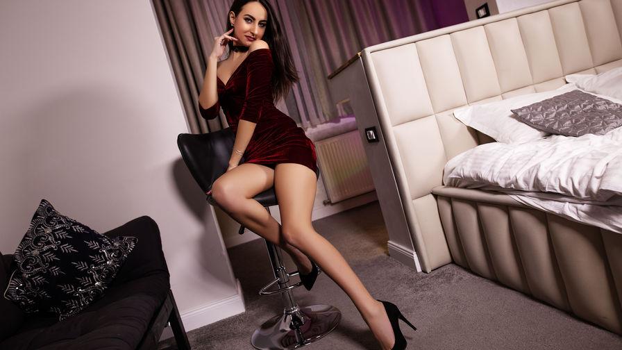 SexySerene | Adultcamdelights