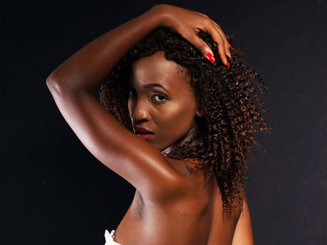 SexyEbonyBaby | Mixedmagazinelive