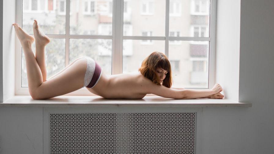 AmandaCuteGirl | Livelady