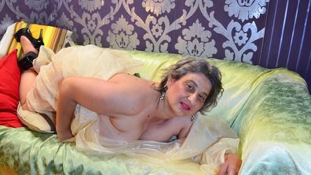 ExquisiteMature | Amsterdamlivexxx