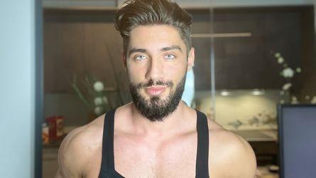 GiovanniAndrea