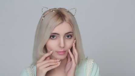 NicolePaloma