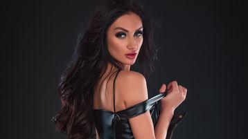 Gorący pokaz Ariaddna – Dziewczyny na Jasmin