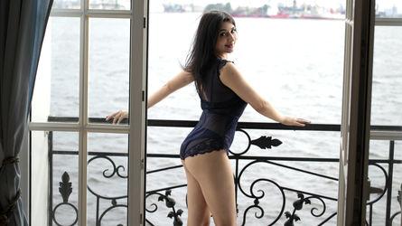 KamillaBarbie