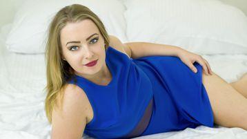 BlondeStacy's hot webcam show – Hot Flirt on Jasmin