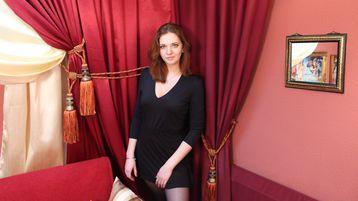 Show quente na webcam de EmmaJenne – Meninas em Jasmin