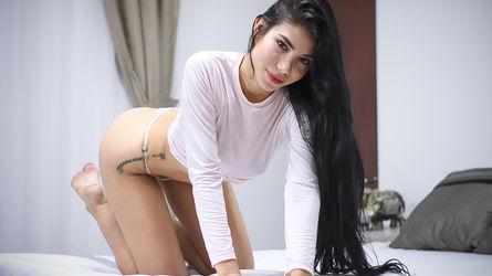 CamilaMartines