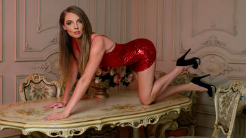 ULoveName's hot webcam show – Girl on Jasmin