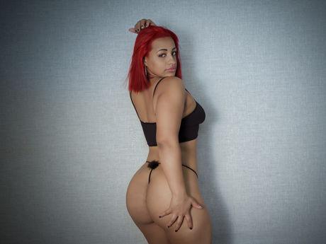 ScarlettKut | Livecamgirls