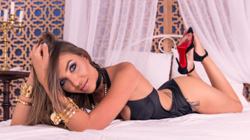 LannaSpice's hot webcam show – Girl on Jasmin