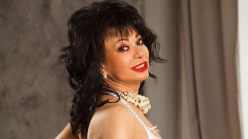 XVirginSophie's hot webcam show – Mature Woman on Jasmin