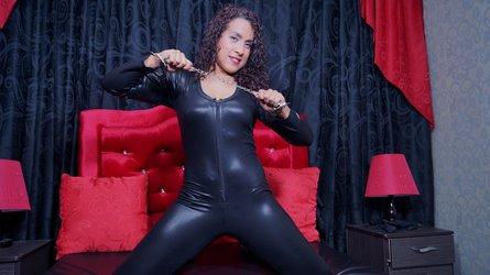 VeronicaVasquez