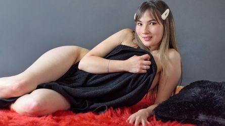 AngelieTaylor