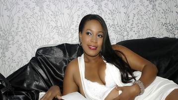 AlainneHot's hot webcam show – Girl on Jasmin