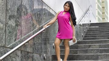 LeslieBaker's hot webcam show – Girl on Jasmin
