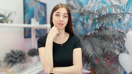 JoanaRobie