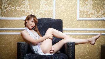 TinaLangX's hot webcam show – Girl on Jasmin