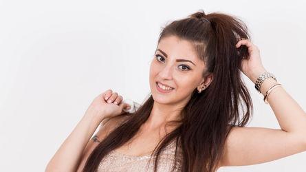 SamanthaMore
