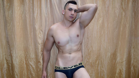 JacodSexy | Manzonelive
