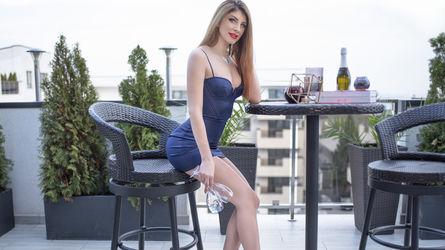 RafaelaMartini