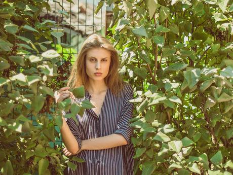 Daenirya | Onlinedatingcams