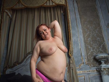 MillenaGoddess | Amateur-livecam-porno