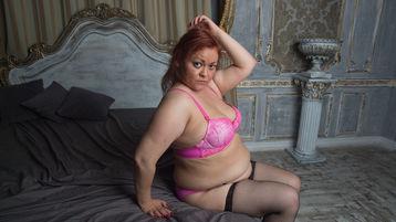 MillenaGoddess's hot webcam show – Girl on Jasmin