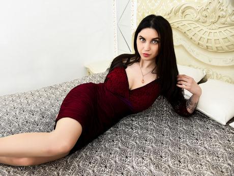 SarahLexy