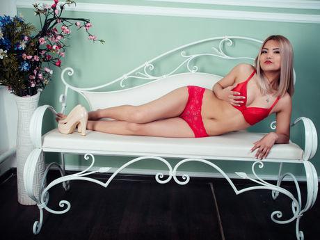 LianaDji | Hellocamgirl