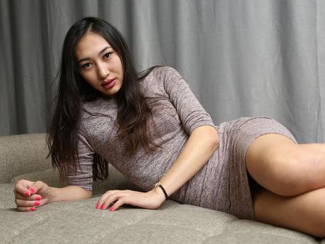KimmyJey | Hottestgirlslive