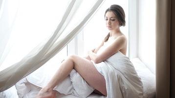Sambucaart's hot webcam show – Girl on Jasmin