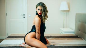 EvangelineStone | Jasmin