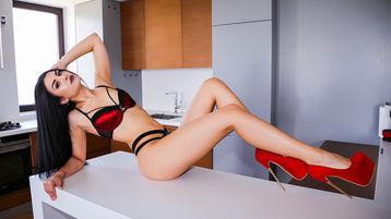 RenataCharles | Jasmin