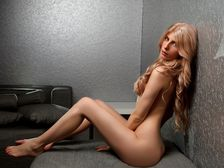 SweetBlondeTeen | Nakedcamworld