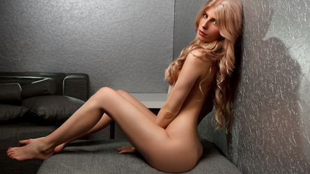 SweetBlondeTeen | Mistressworld