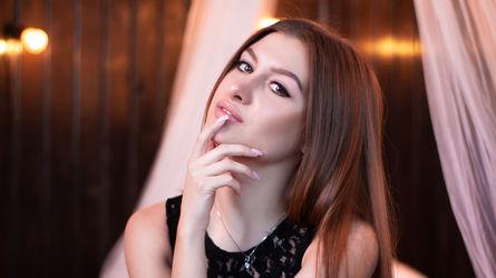 Miralisa
