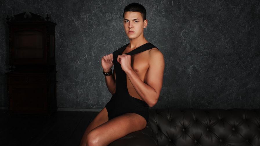 ArtyHot | Gayfreecams