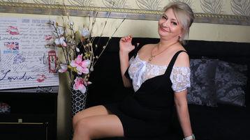 KateMilf horká webcam show – Zralé Ženy na Jasmin