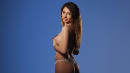 VanessaKing