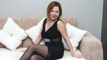 SofieCute's hot webcam show – Hot Flirt on Jasmin