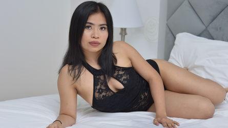 KeikoMiller