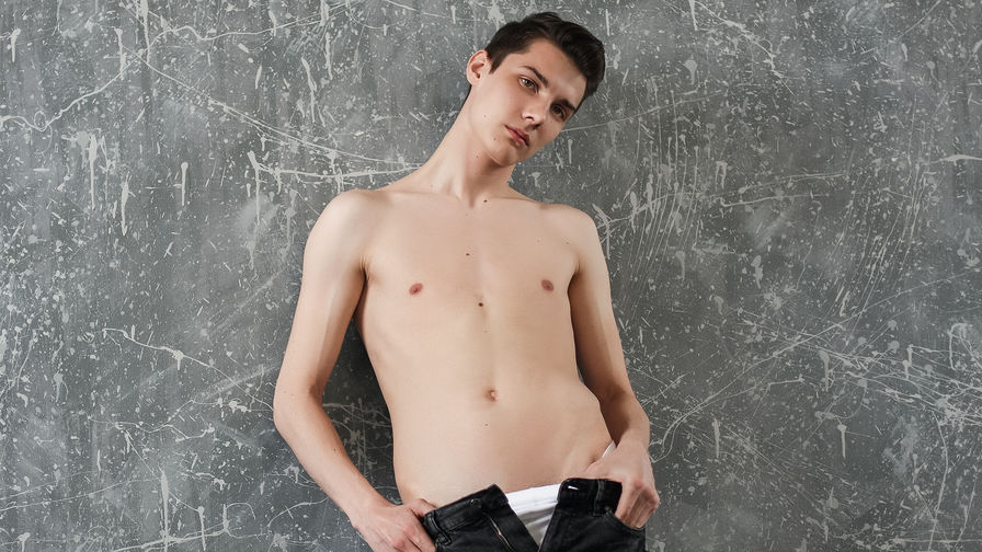 AdrianSexyGuy | Live Menhdv