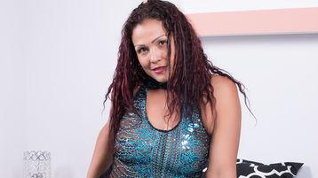 Sochysquirts's hot webcam show – Fille sur Jasmin