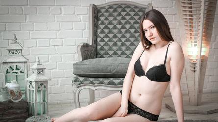 AmandaClark