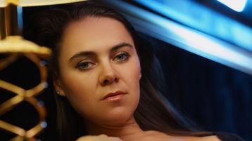 KristenMagnolia's hot webcam show – Girl on Jasmin